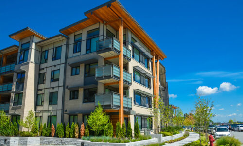Real Estate Property Management Firms and the New Demographics
